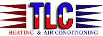 TLC Plumbing Heating and Air